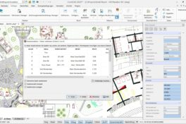 CAD-Software CorelCAD 2020