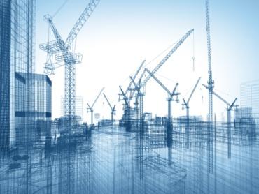 Maßnahmenpapier zum Konjunkturpaket: Was die Baubranche will
