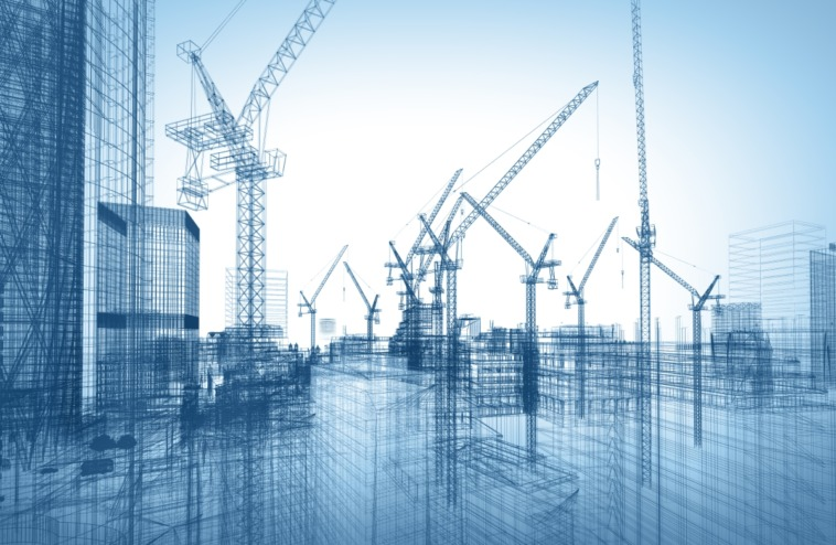 Maßnahmenpapier der Bauverbände zum Konjunkturpaket