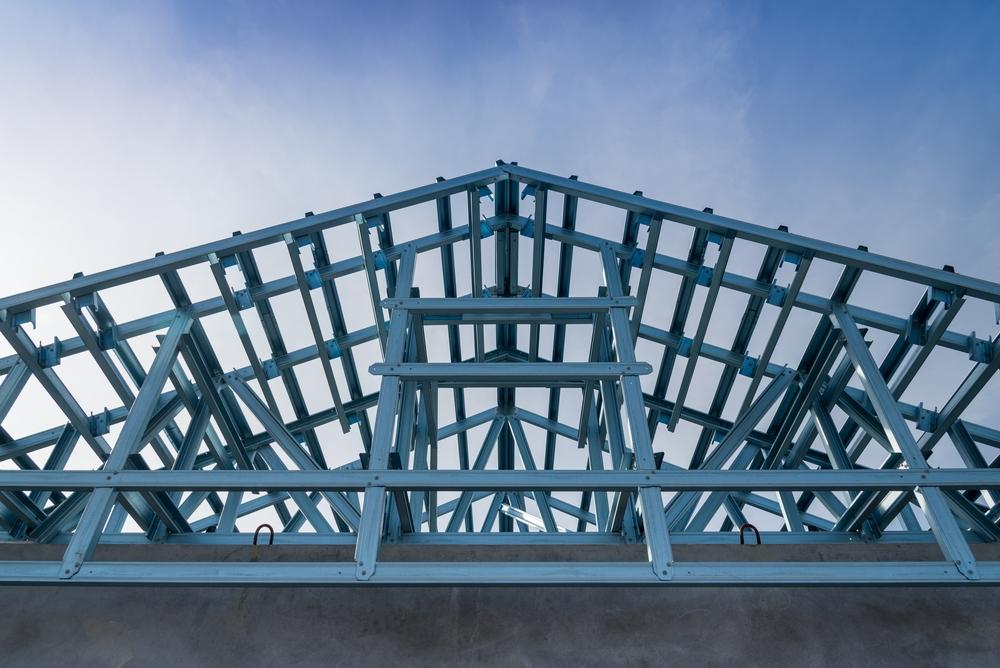 Frilo erweitert: Funktionen für Massenermittlung, Fahnenblech und Holz