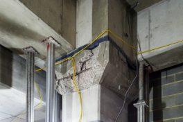 Elastomerlager: Tragsicherheit berechnen und bewerten