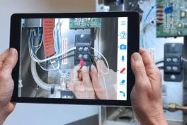 Remote-Lösungen: So lässt sich der technische Kundenservice sichern