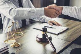 Immobilienbranche 2020: Neue Regelungen und Gesetze