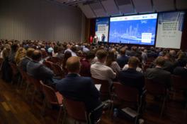 Infrastruktur: BIM-Kongress als Livestream