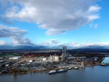 CO2-Abscheidung: So wird die Zementproduktion umweltfreundlicher