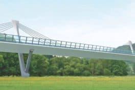 Fachtag Brückenbau