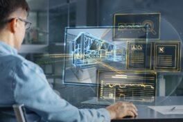 Gebäudebetrieb optimieren: Digitale Services von Siemens
