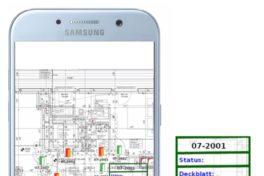 App für Baumanagement um BIM-Konfigurator erweitert