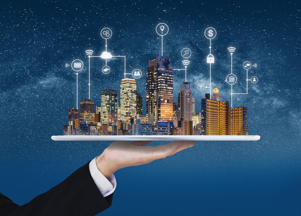 Bosch Building Technologies und NetApp entwickeln neue datengetriebene Sicherheitslösung