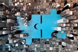 SaaS-Lösungen: Thinkproject übernimmt Conclude