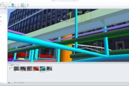VR und AR: Wie die Baubranche profitiert