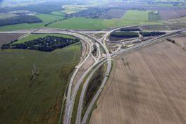 Infrastrukturprojekte: VBI nimmt Stellung zu Gesetzentwürfen