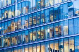 Gebäudeautomation: Neue Richtlinie VDI 3814 Blatt 4.2