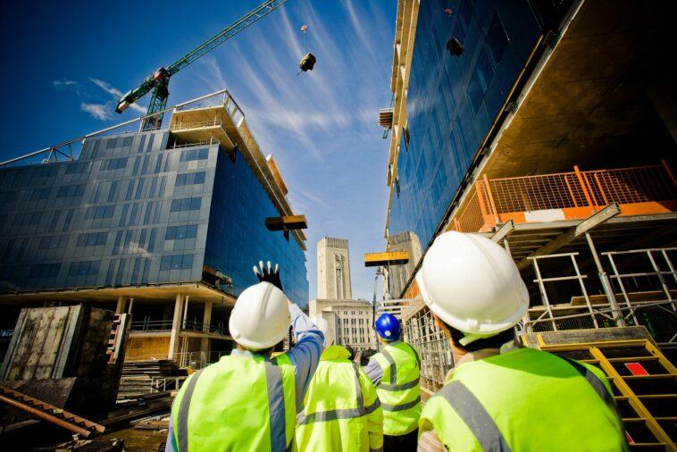 Baubürgschaften: Was zu beachten ist