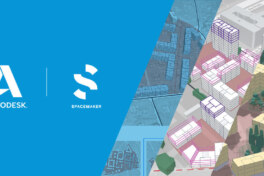 Generatives Design und KI für die Stadtplanung