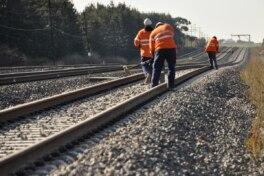 Bahninfrastruktur: BIM-Modelle für Instandhaltung