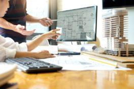 Bauwerksdaten effizient und sicher speichern: Forschungsprojekt an der BAM