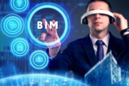 BIM-basierte Planung von Arbeitsstätten