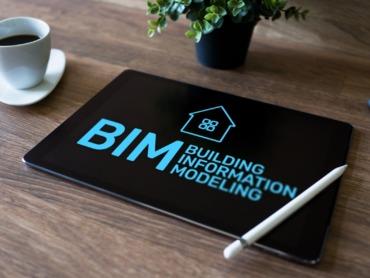 BIM-Schulungen: Standards sollen gemeinsames Verständnis fördern