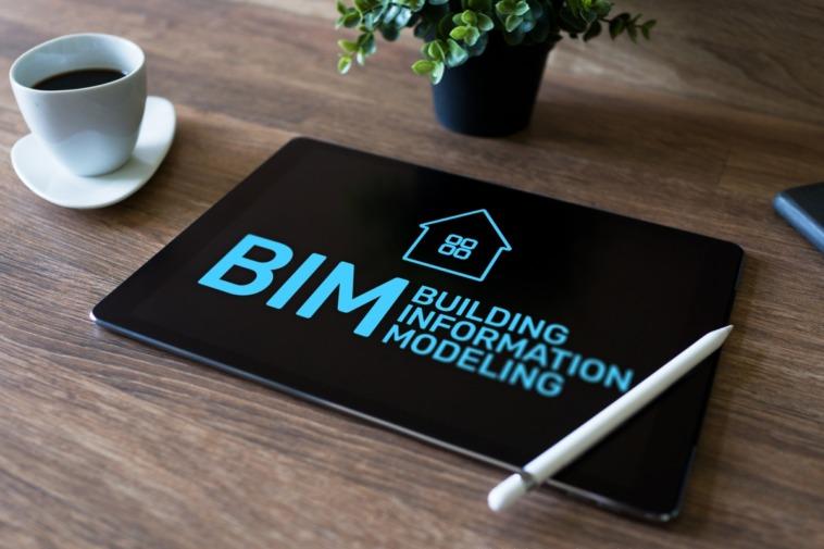 BIM-Schulungen