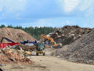 Kreislaufwirtschaft: Nach welchen Regeln Ersatzbaustoffe zu recyceln sind