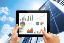 Quick-Checks für KMU am Bau