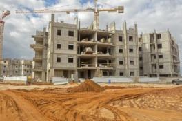 Günstiger Wohnraum: Vorschläge von Build Europe