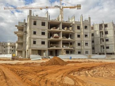 Günstiger Wohnraum: Verband Build Europe sieht EU in der Pflicht