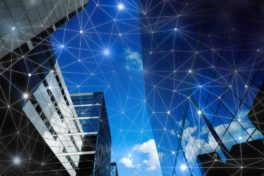 Smarte Gebäude: Studie beleuchtet Status Quo und Trends für Planung und Betrieb