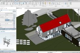 Autodesk App Store: BIM-Plug-in von Cadenas verfügbar