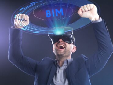 BIM-Prozesse im Hochbau: Wie sich ihre Qualität verbessern lässt