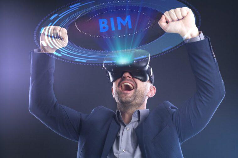 BIM-Prozesse: Bessere Qualität in Hochbau und Tragwerksplanung, Broschüre des DBV