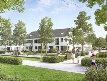 Umfrage: Was in einem neuen Wohnquartier wirklich zählt