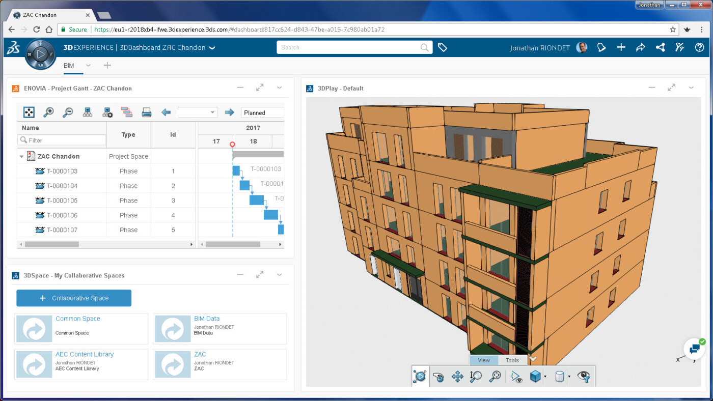 3dexperience_platform_construction_courtesy_of_dassault_systemes