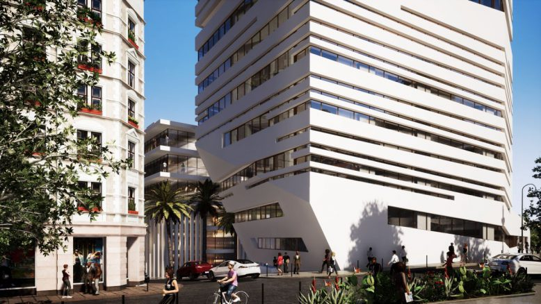 abvent_corinne-vezzoni-et-associes-architectes