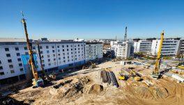 bauer_uppernord_tower_dusseldorf_1