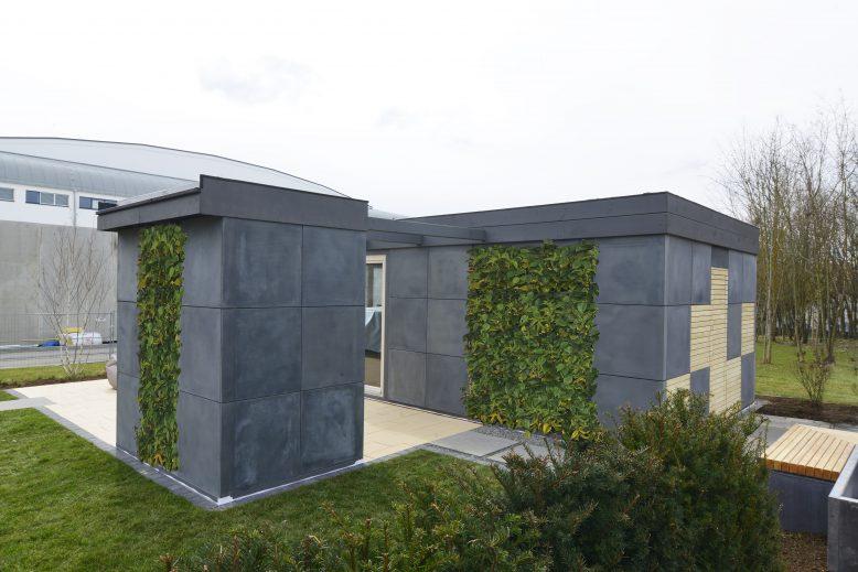 bd-factory-tiny-house2-lgs