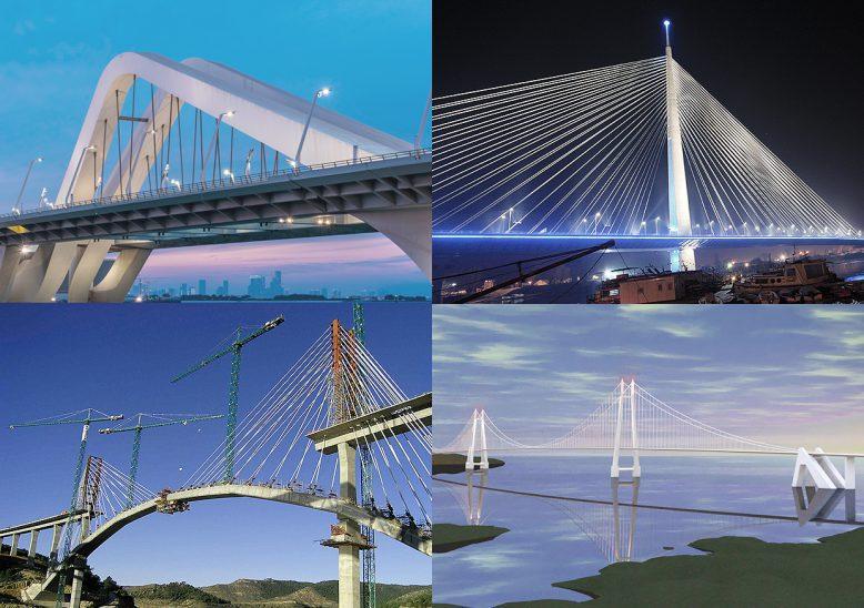 bridges_references
