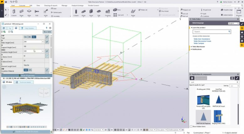 cadenas_buildingpoint_tekla_parts4cad_integration-8a07cbc6
