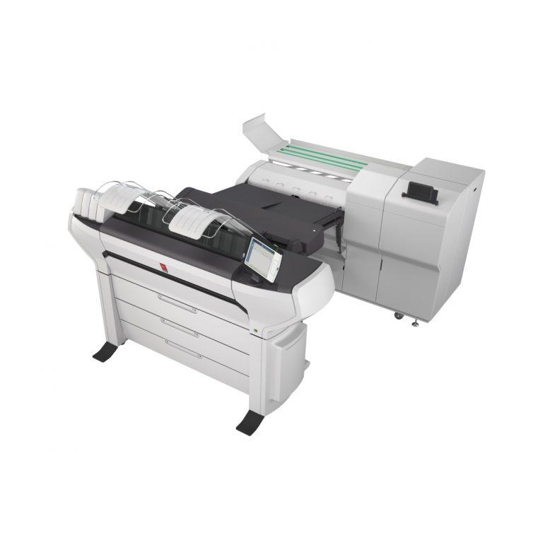 colorwave_3700_6roll_printer_elevated_top_fsl