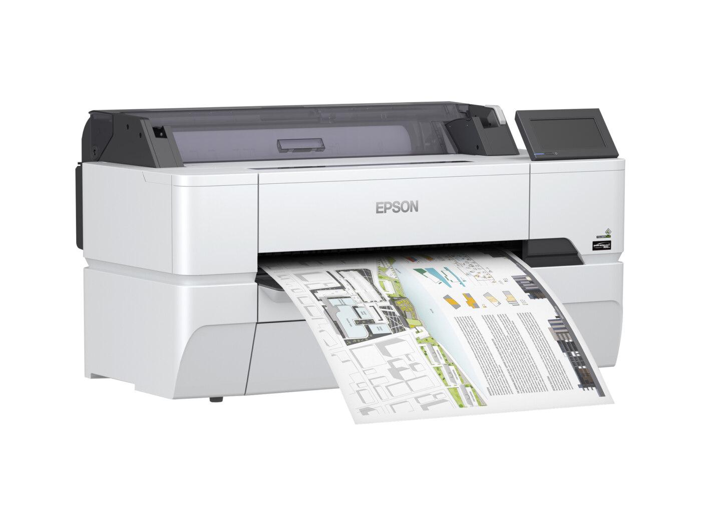 epson-surecolor-sc-t3400n-1-mid