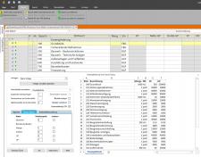 excel-schnittstelle_import_planung_din276
