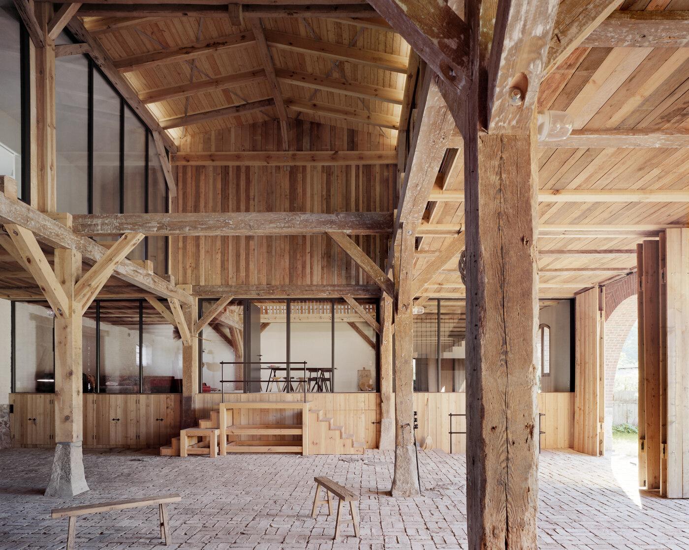 finalist_landhaus_fergitz_foto_thomasheiman
