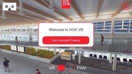 hok-vr-still-image-680-e1519252383322_02