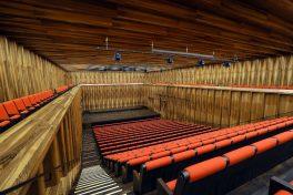 kammermusiksaal_cwf_nachweis_wuerth_ufuk_arslan_21