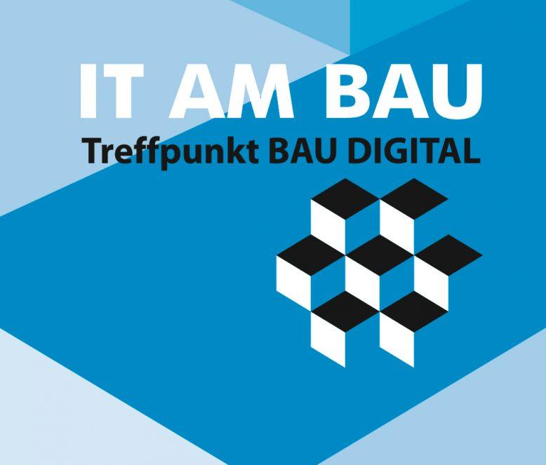logo_bau-it
