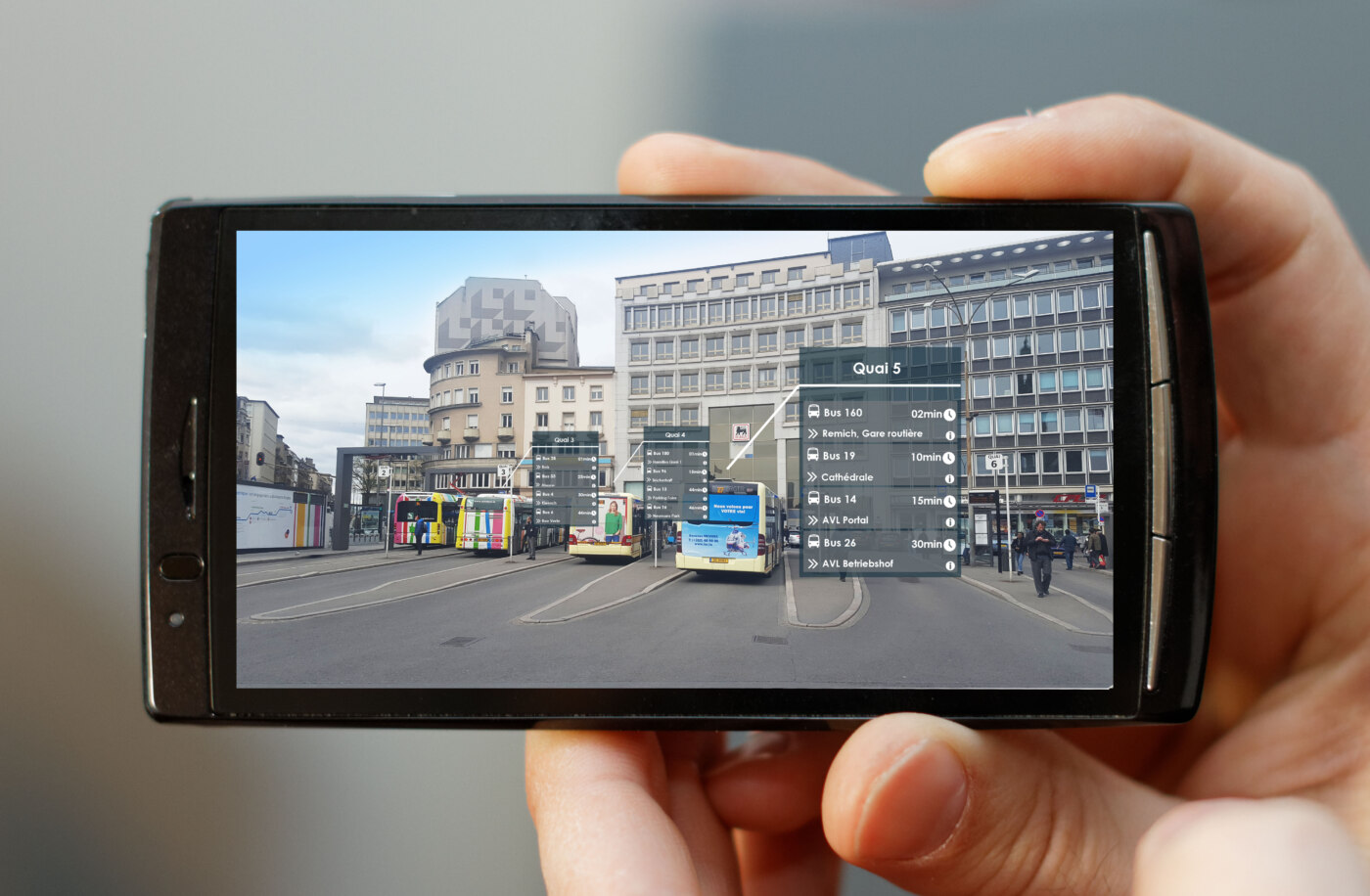 luxemburgpressefoto_smart_city_2
