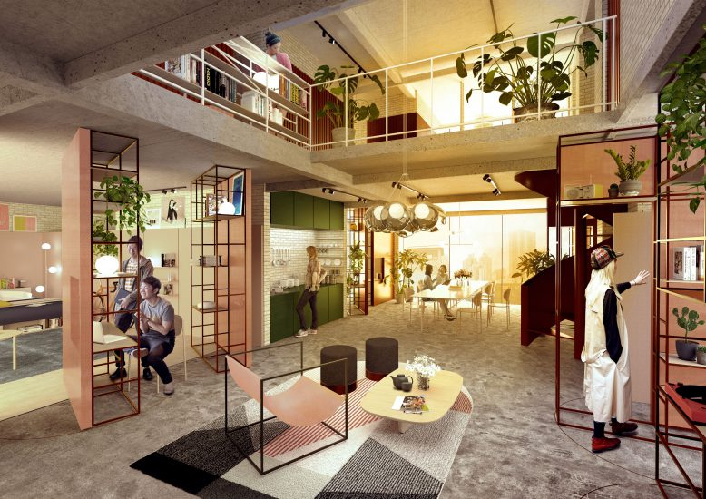 mini_highres_mini-living-shanghai_interior