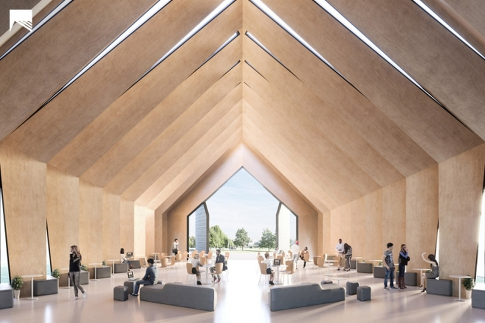 mit-timber-longhouse-02_02