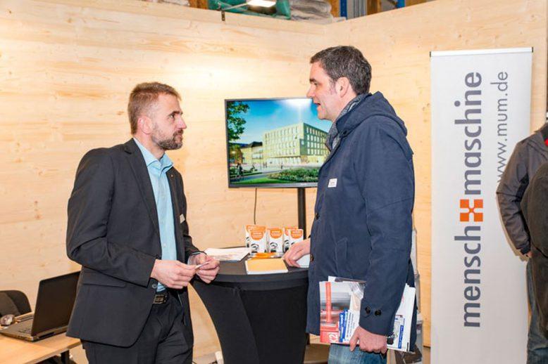 mum-pr-2017-04-03_bim_innovationstag-holzbau_mum2_1000